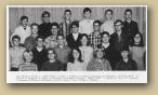 Ming Shiue Homeroom Class Picture<br>